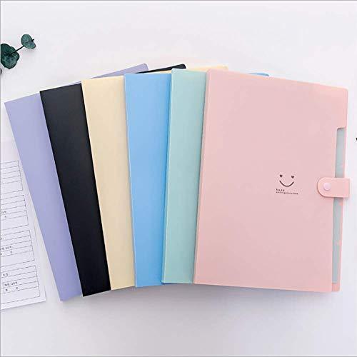 12 Pastillas por Paquete 4 Colores de Colecci/ón Super Sticky Bloc de Notas Mix de Arco Iris 100 Hojas DRROT Super Sticky Notes 75x75 mm