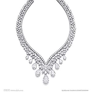 Xichan aus massivem 925 Silber mit einem silbernen Kreuzanhänger ideal als Geschenk für Mann oder Freund, mit Schmuckbox