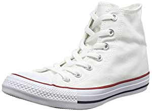 Converse(2012)Neu kaufen: EUR 35,61 - EUR 161,38