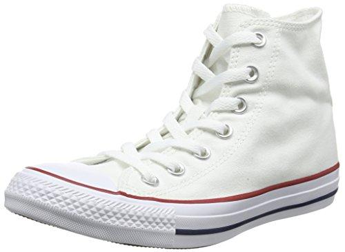 Wahrscheinlich der führendes Produkt von die Marke, entdecken Sie diese Artikel Converse All Star High.