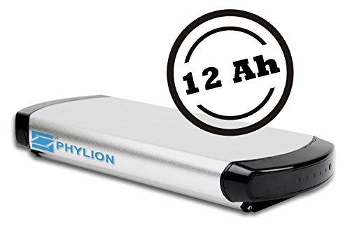 phylion-akku-xh370-10j-fr-e-bike-pedelec-37v-12ah