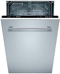 Bosch SRV43M03GB Dishwasher: Amazon.co.uk: Kitchen & Home
