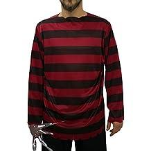 Freddy Krueger disfraz inspirado Adulto - XL