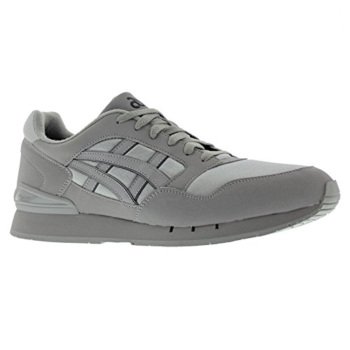 asics-mens-gel-atlanis-grey-synthetic-trainers-425-eu