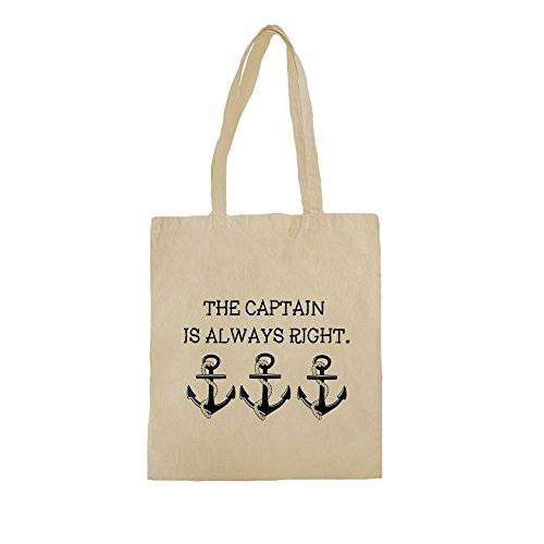 einkaufstasche-aus-baumwollestofftasche-mit-the-captain-is-always-right-funny-slogan-illustration-mo