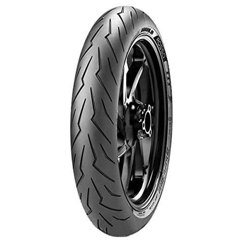 Pirelli 2854900-110/70/R17 54H - E/C/73dB - Ganzjahresreifen