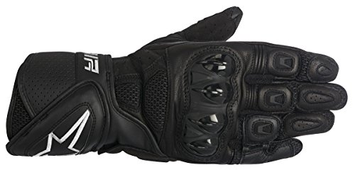 Handschuhe Alpinestars SP-Air Gloves