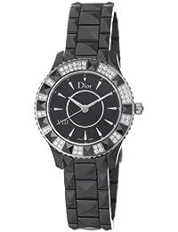 Amazon.fr   Christian Dior - Ajouter les articles non en stock ... bc15bf91af9