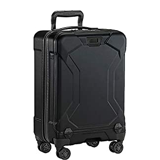 Briggs & Riley Torq 2.0 International Carry-on Spinner One Size Gris (Granite)