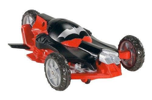 batman-the-dark-knight-quicktek-veicolo-da-combattimento-bustertank-toy-importato-dal-regno-unito