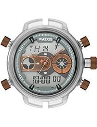 20ecc6e57cad WATX COLORS XXL ROCK relojes hombre RWA2717