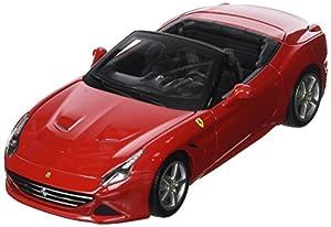 Maisto Ferrari California T Open Top 2014 - Maqueta (Escala 1/18)
