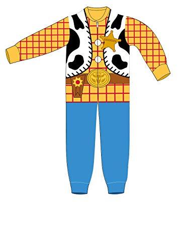 Disney Onesie Niños   Mono Infantil Personajes Woody