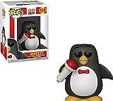Figurine - Funko Pop - Disney - Toy Story - Wheezy