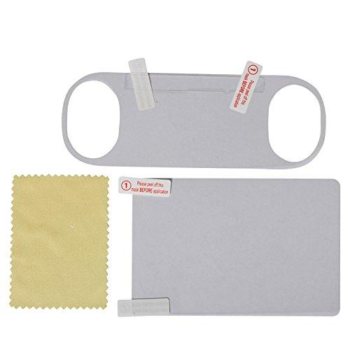 timorn-hd-clear-lcd-protector-de-pantalla-frontal-y-trasera-cubierta-de-proteccion-de-superficie-de-