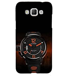printtech Back Case Cover for Samsung Galaxy Grand Max G720