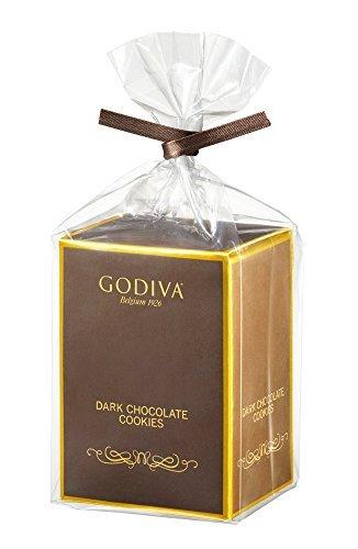 godiva-godiva-5-hojas-galletas-de-chocolate-negro