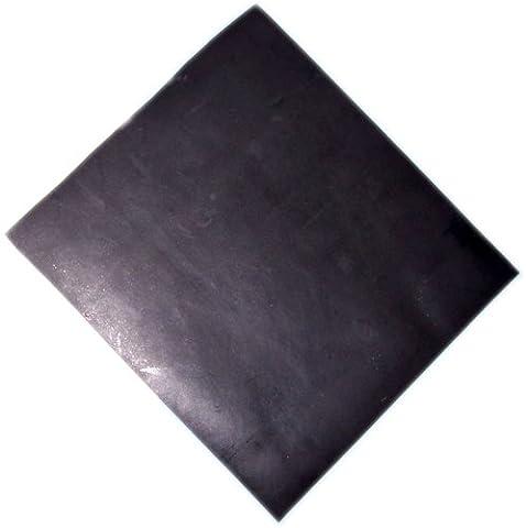 Viton grade A en caoutchouc de 100 mm 1,5 mm², thk-haute température, chimiques Résistance