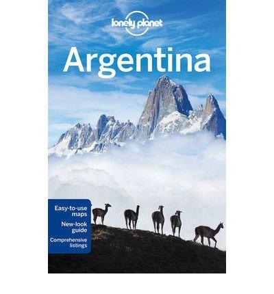 [(Argentina)] [Author: Sandra Bao] published on (September, 2012)