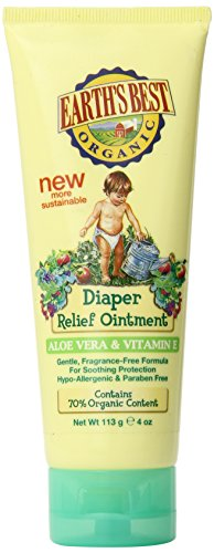 jason-natural-products-diaper-relief-ointment-120-ml