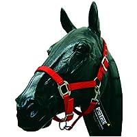 ProTack - Cabezada ajustable para caballos
