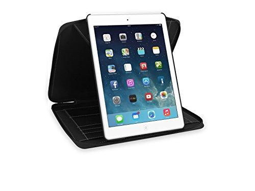 filofax holborn Filofax Holborn Hülle für Apple iPad Air schwarz