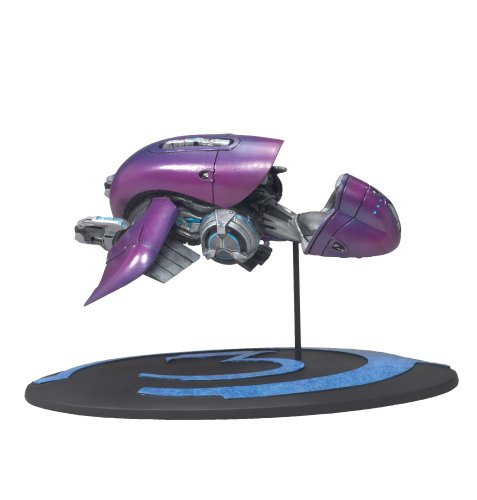 McFarlane Halo 3Serie 1-Ghost Fahrzeug