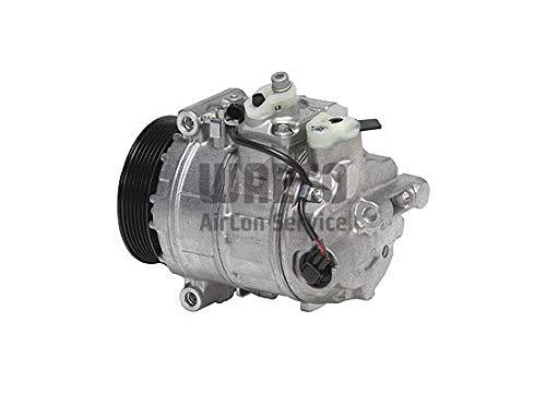 Preisvergleich Produktbild WAECO 8880100211 Kompressor,  Klimaanlage