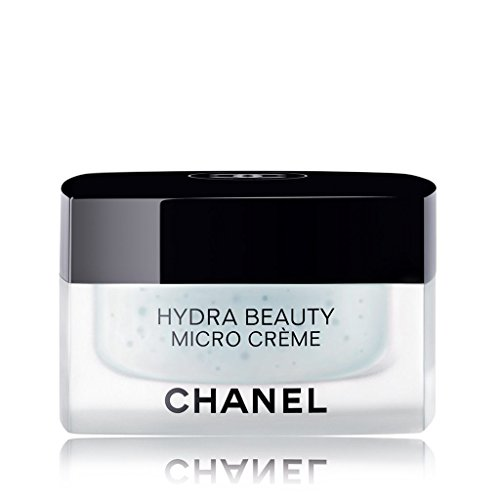 Cha Hydr Beauty Micro Cr 50g