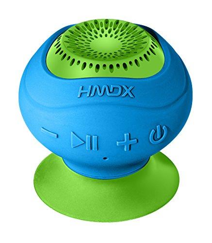 jam-hx-p120bl-eu-neutron-altoparlante-portatile-bluetooth-blu