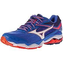 scarpe atletica mizuno