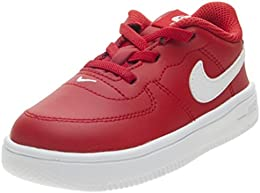 scarpe nike 27