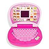 #7: Generic Smart Education Mini Laptop Toy