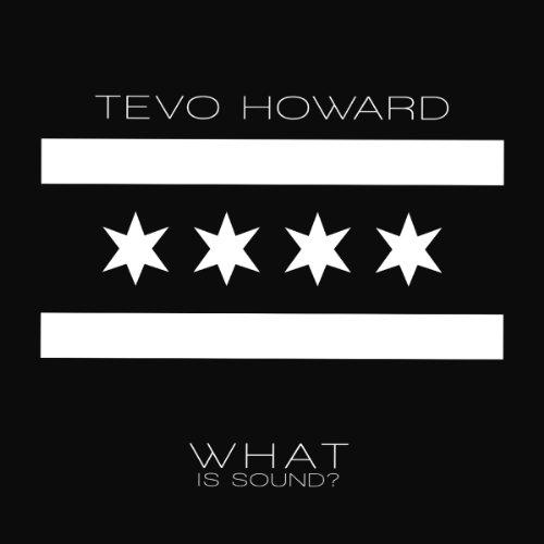 What-Is-Sound-Vinyl-Maxi-Single-Vinyl-Maxi-Single