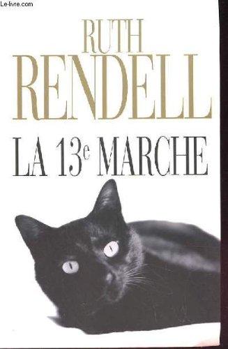 """<a href=""""/node/6283"""">La 13ème marche</a>"""