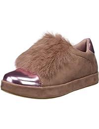 COOLWAY Top, Zapatillas Para Mujer
