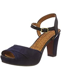 Chie Mihara Aidona amazon-shoes rosa PKTqaWJpk1