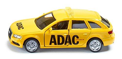 Siku 1422 - ADAC-Pannenhilfe