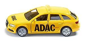 Siku 1422  - ADAC asistencia en carretera (colores surtidos)