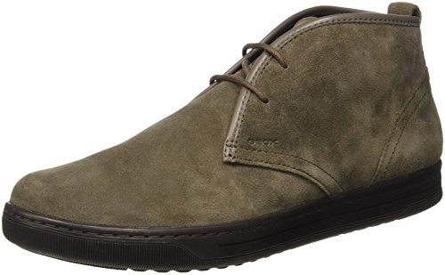 geox-ricky-c-scarpe-da-ginnastica-alte-uomo-braun-taupec6029-43-eu