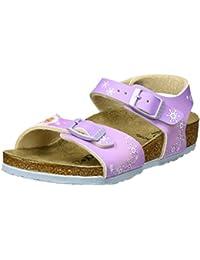 3f52e5bc5e3af5 Amazon.it: birkenstock bambina - Sandali / Scarpe per bambine e ...