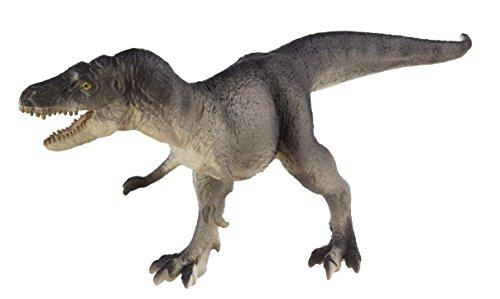 Safari Albertosaurus ltd cod. 404401
