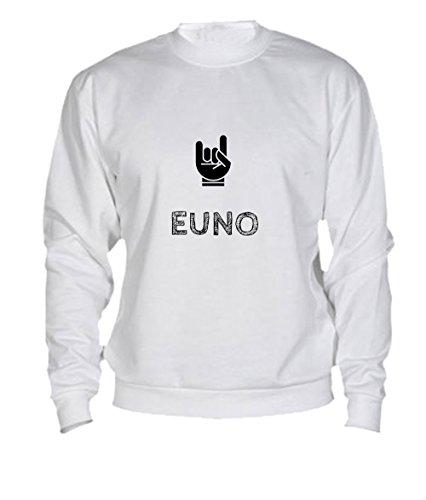 felpa-euno-print-your-name-white