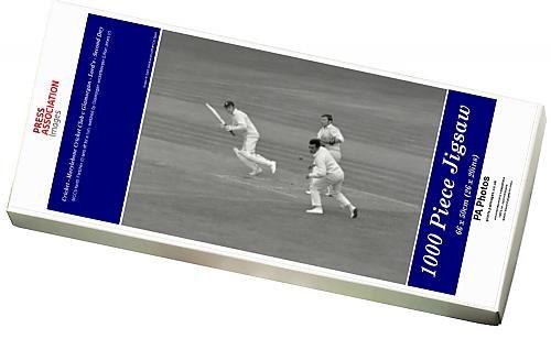 photo-jigsaw-puzzle-of-cricket-marylebone-cricket-club-v-glamorgan-lord-s-second-day