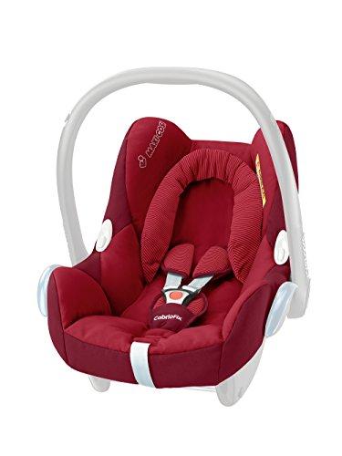 maxi-cosi-cabriofix-seat-cover-robin-red