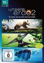 Peter Webber (Regisseur), Fan Lixin (Regisseur) Alterseinstufung:Freigegeben ohne Altersbeschränkung Format: DVD(15)Neu kaufen: EUR 11,9947 AngeboteabEUR 9,99