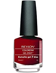 Revlon Colorstay Gel Envy nailpolish Nombre 010, élégant, 15 ml