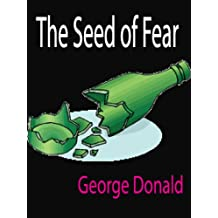 The Seed Of Fear
