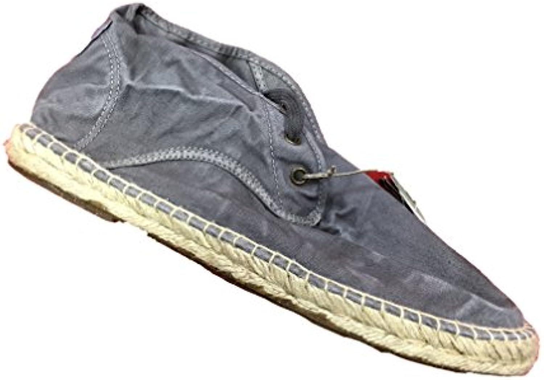 Natural World Herren Sneaker  Billig und erschwinglich Im Verkauf