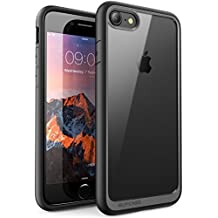 Amazon It Cover Iphone 8